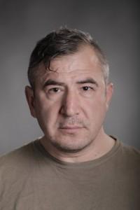 Иван Ангелов