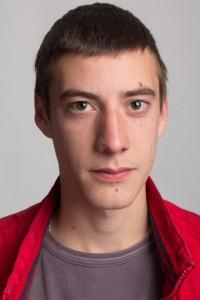 Филип Иванов
