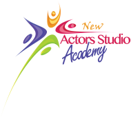 New Actors Studio обявява нов прием по КИНОАКТЬОРСКО МАЙСТОРСТВО за 2020г. Какви са качествата на добрия филмов актьор? По какво се различава актьорското майсторство за кино от актьорското майсторство за...
