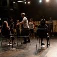 New Actors Studio обявява нов прием по КИНОАКТЬОРСКО МАЙСТОРСТВО за 2017-2018г. Новият курс започва от 08.10.2017 Какви са качествата на добрия филмов актьор? По какво се различава актьорското майсторство за...