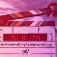 """Честита Нова 2019 Година, приятели! Горда съм да ви представя филмът """"Стопанинът на къщата"""" на режисьора Галина Георгиева, един филм заснет през 2015г, обиколил вече доста фестивали и получил на..."""