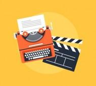 Започна набирането на студенти за курса по драматургия на New Actors Studio за 2019г, които ще се проведе от 07.04.2019 до 26.05.2019г. Зарадвайте себе си или човек, които обичате! Курса...